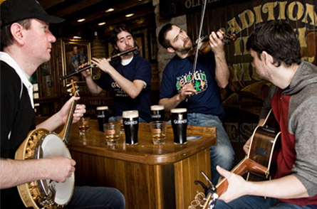 banjoflutefiddleguitar