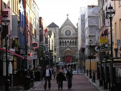 Viajar-a-Dublin-400x299
