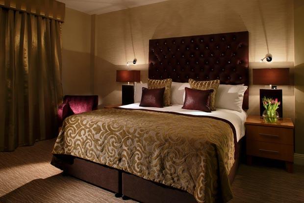 eisenhower-penthouse-gresham-hotel-dublin