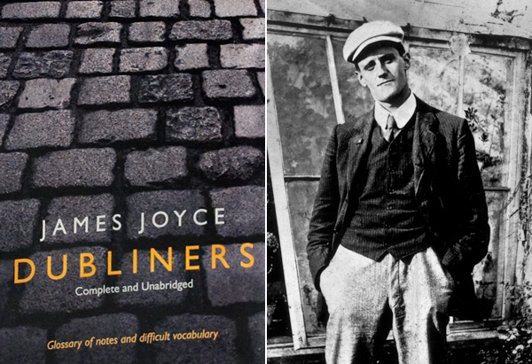 irish-writers-101-james-joyce-600x411