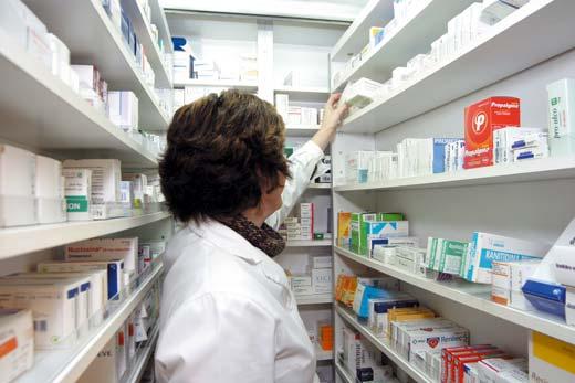 farmaceutico4