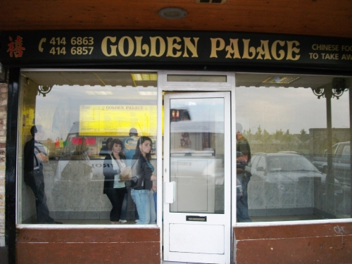 golden-palace-takeaway-chinese-asian-t-1136