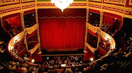 teatro-gaiety-2