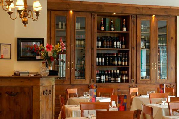 Restaurant-Dublin-bf