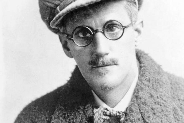 web_james-joyce_big_ce