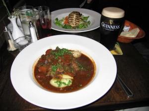 estofado-irlandes
