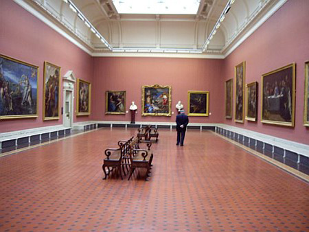galeria-nacional-de-irlanda