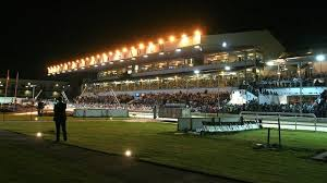 Shelbourne Greyhound Stadium