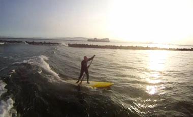 surf dublín