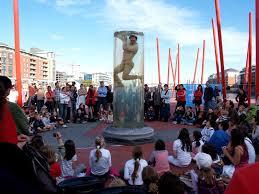 'Dublin Fringe Festival