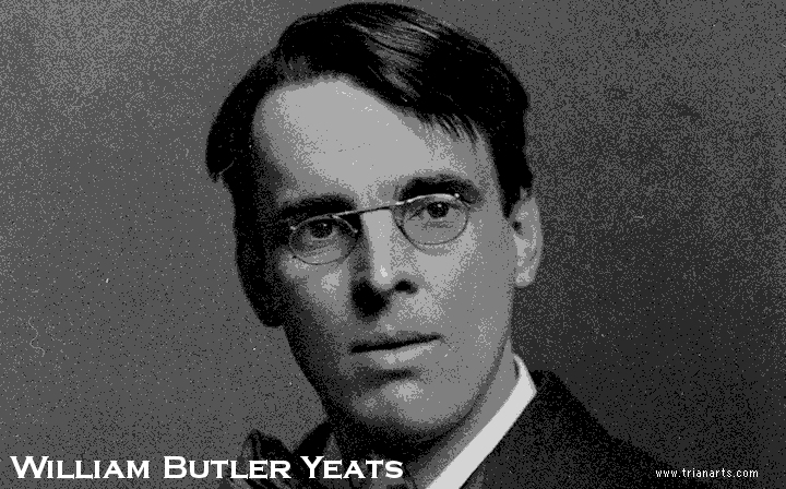 WilliamButlerYeats-90a_zps007b7a5a